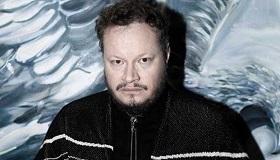 Leonel García dedica homenaje a la música mexicana