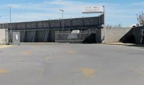 Cuando se construyó el acceso a la aduana nunca hubo una propuesta de indemnización a nuestros terrenos invadidos Xóchitl Mireles