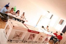 Único candidato gana en Morelos apenas con el 54 % de los votos