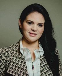 AMLO debe de saber que en Chihuahua y Ojinaga le apostamos al dialogo y no a la confrontación: Lucy Marrufo