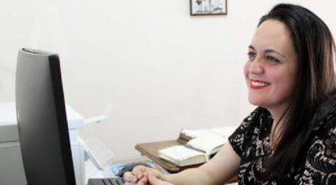 Cáncer de mama, prevención y testimonios: invita IMMUJERES a pláticas