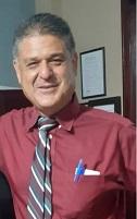 Por que no somos de los que no tienen esperanza: Pastor Álvaro Vázquez Salazar.
