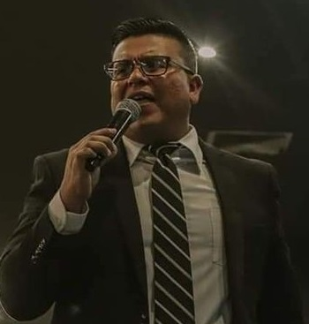 Murió hoy el pastor Mario Jaramillo Villalobos