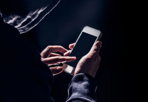 Alertan por fraudes bancarios en Chihuahua mediante el «spoofing»