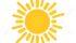 Se prevén 27 Oc máxima y mínima de 08 Oc
