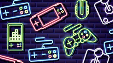 Los videojuegos son buenos para la salud mental, sugiere estudio de Oxford