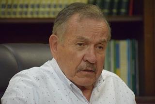 Se avizoran más detenciones: Victor Quintana tras arresto de Cristopher James Barousse