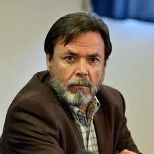 Continuará proceso contra Pinedo el 11 de enero