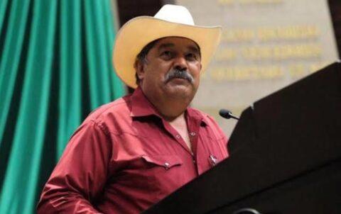 Demandarán a 'Yako' Rodríguez