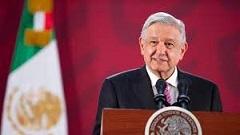 Existe estrategia en nuestra contra para evitar que Morena tenga mayoría en San Lázaro: AMLO