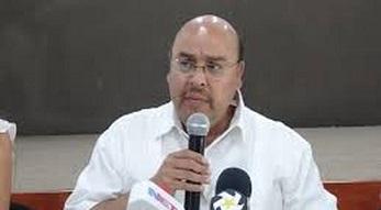 Ejecutivo pone en riesgo división de Poderes: Eloy García