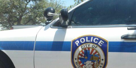 Un detective de Midland descifra un caso sin resolver de 2007