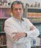 Denuncia contra Javier Corral y achichincles Por. Luis Villegas Montes